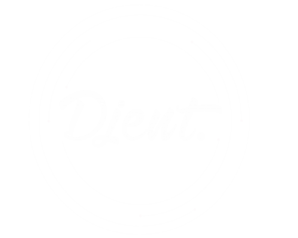 https://www.djent.co.za